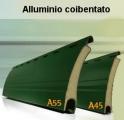 avvolgibili_alluminiocoibentato