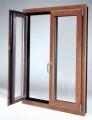infissi_legno_alluminio