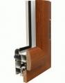 infissi_legno_alluminio2