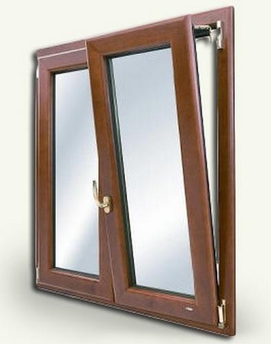 Infissi in alluminio legno rpinfissi - Manutenzione finestre in legno ...