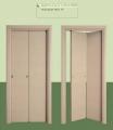 Porta_libro_2