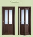 Porta_libro_3