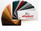 Colori-PVC-Aluplast1