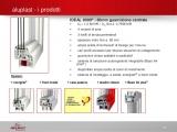 aluplast-ideal-8000